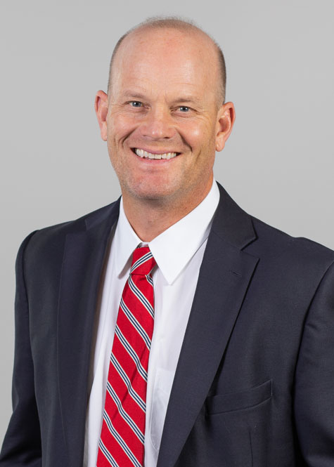 Attorney Jim Ratzer - Ratzer Family Law - Solana Beach Divorce Attorney