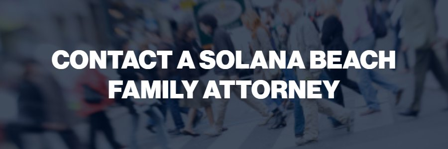 solana beach family law attorney